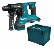 Makita DHR280ZJ in de MAKPAC