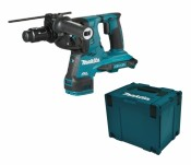 Makita DHR281ZJ in de MAKPAC