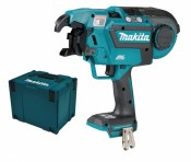 Makita DTR180ZJ in de MAKPAC