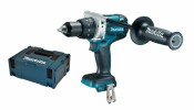 Makita DDF481ZJ in de MAKPAC