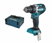 Makita DDF484ZJ in de MAKPAC