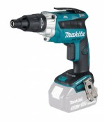 Makita DFS251Z in de doos