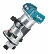 Makita DRT50Z in de doos